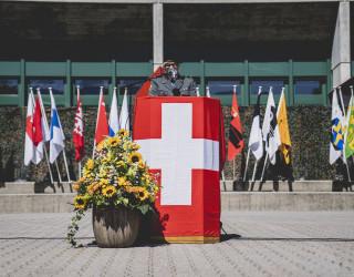 Mediaportal - Beförderungsfeier-InfDDUOS14-2-SeyaEggler-42