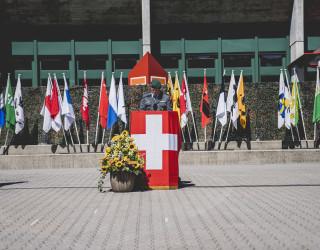 Mediaportal - Beförderungsfeier-InfDDUOS14-2-SeyaEggler-48